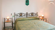 Cavalluccio Marino Anacapri Hotel