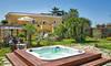 Villa Ceselle Hotel 3 estrelas