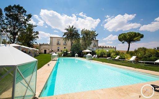 Castello Camemi Historical Residences Vizzini Scalo