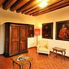 Relais Palazzo Lodron Nogaredo