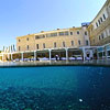Terme di Saturnia Spa & Golf Resort Saturnia