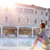 Terme di Saturnia Spa & Golf Resort Saturnia