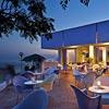 Hotel San Giorgio Terme Barano d'Ischia