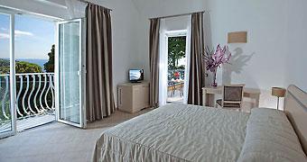 Villa Ceselle ***
