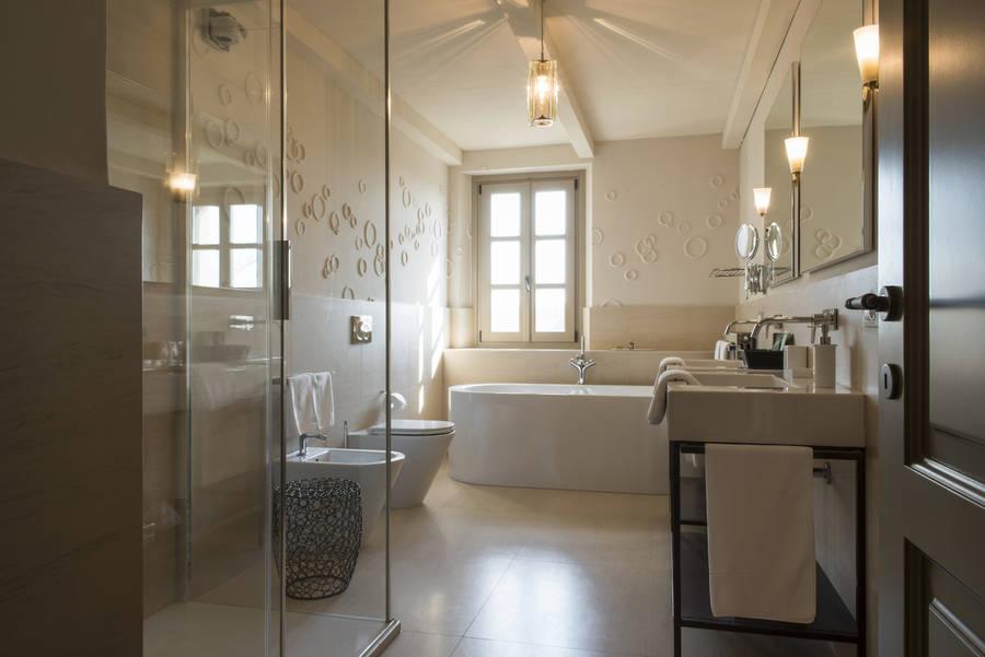 locanda al colle camaiore e 94 hotel selezionati nei dintorni. Black Bedroom Furniture Sets. Home Design Ideas