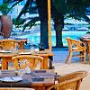 Grand Hotel L'Approdo Santa Maria di Leuca