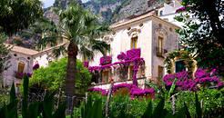 www.AmalfiCoast-Traveller.com