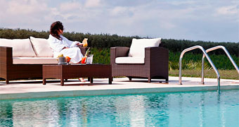 Berlingeri Resort Mazara del Vallo Hotel