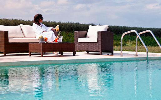 Berlingeri Resort Agriturismo Mazara del Vallo