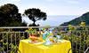 Agriturismo Villa Maria Farmhouse Holidays
