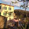 Borgo Tepolini Castel del Piano