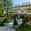 Hotel Olympia Terme Montegrotto Terme