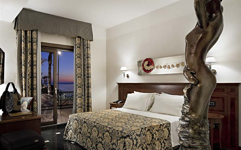 Grand hotel minareto siracusa e 75 hotel selezionati nei for Hotel siracusa 3 stelle