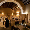Borgo Alveria Noto