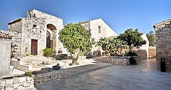 Borgo Alveria Noto Hotel