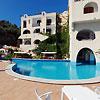 Hotel Carasco Lipari - Isole Eolie