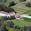 Villa Pitti Amerighi Pieve a Nievole