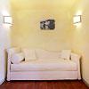 Michelangelo Guesthouse Firenze