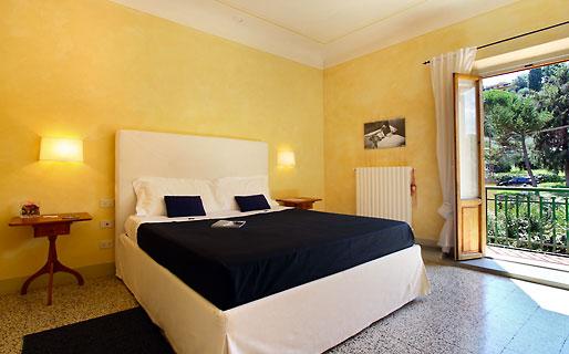 Michelangelo Guesthouse Firenze Hotel