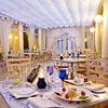Byblos Art Hotel Villa Amistà Corrubbio di Negarine