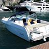 Capri Marine Limousine Capri