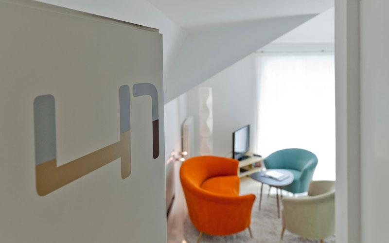 Boutique design hotel imperialart merano and 34 for Art design boutique hotel imperialart