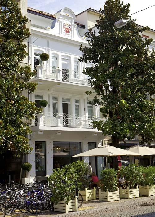 Boutique design hotel imperialart merano and 34 for Boutique hotel ortisei
