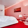 Boutique & Design Hotel ImperialArt Merano