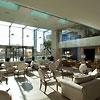 Hotel NH Collection Taormina Taormina