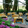 Villa Le Barone Panzano in Chianti