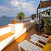 Hotel Residence Acquacalda Lipari - Isole Eolie