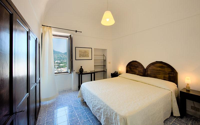 Albergo Il Monastero Ischia And 50 Handpicked Hotels In