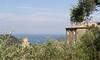 La Sosta di Ottone III Historical Residences