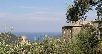 La Sosta di Ottone III Levanto Cinque Terre hotels