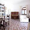 Villa Margherita - Maison de Charme Sant'Angelo d'Ischia