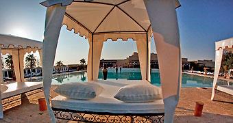 Masseria & Spa Luciagiovanni Lecce Manduria hotels