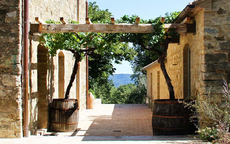 Casa fabbrini san casciano dei bagni and 94 handpicked hotels in the area - San casciano dei bagni hotel ...