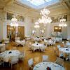 Grand Hotel Palazzo della Fonte Fiuggi