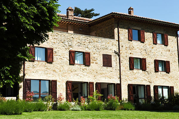 Griffin 39 s resort orvieto and 48 handpicked hotels in the area for Hotels in orvieto with swimming pool