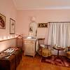 Villa Nuba Charming Apartments Perugia