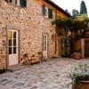Villa di Campolungo Fiesole