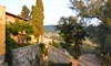 Villa di Campolungo Farmhouse Holidays