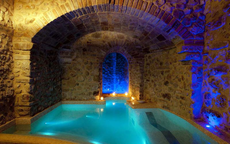 Bagno di Romagna Hotels Images Italy - Photo Gallery