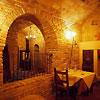 Oste del Castello Verucchio