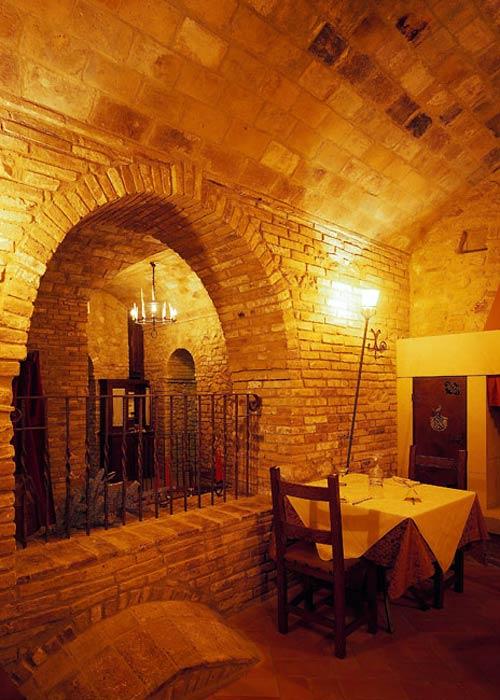 Oste del castello verucchio and 22 handpicked hotels in - Hotel ristorante bologna san piero in bagno ...