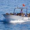 Gruppo Motoscafisti Capri