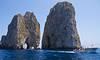 Motoscafisti di Capri Transport and Rental