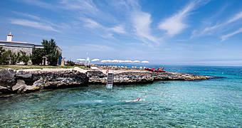 San Domenico a Mare Savelletri di Fasano Hotel