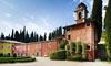 Villa Cordevigo Wine Relais 5 Star Hotels
