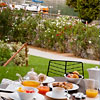 Hotel Lido Palace Riva del Garda